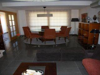 Casa en alquiler en San Miguel en Armilla