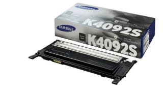 2 cartuchos tinta impresora láser samsung