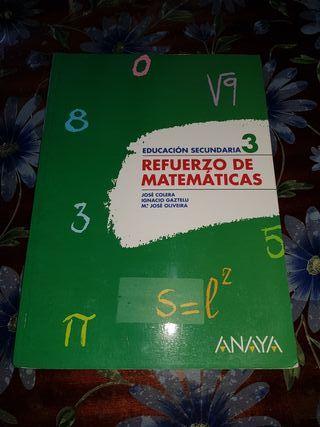 Libros 2 Formacion Profesional Basica.
