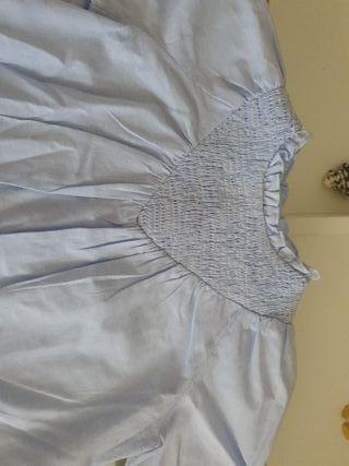 blusa Zara perfecto estado