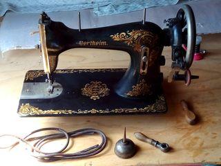 máquina de coser .Impecable.Ofertame.