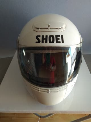 Casco abatible SHOEI SINCROTEC