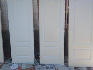 Pintor especialista en lacar puertas