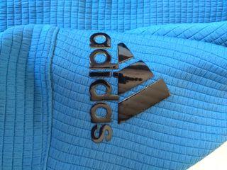 Sudadera Adidas niño talla 4-5 años