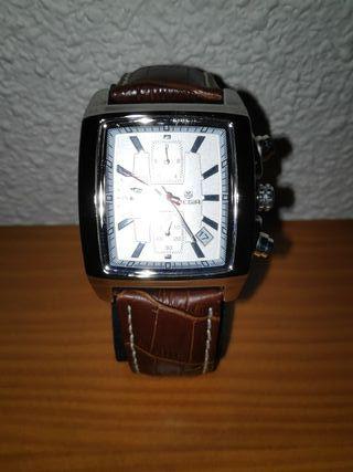 Wallapop Reloj Segunda Mano En Real De Ciudad tdQCsxhr