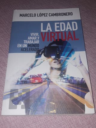 La Edad Virtual