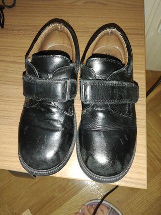 zapatos colegio 31