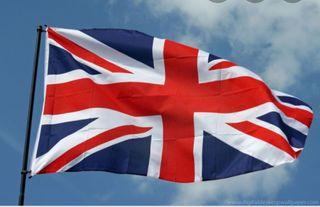 Temario oposiciones EOI inglés