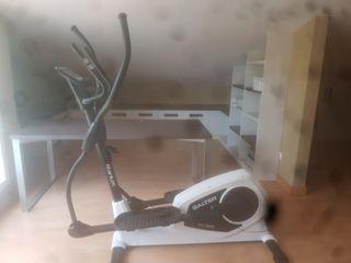 Bicicleta Elíptica Álter