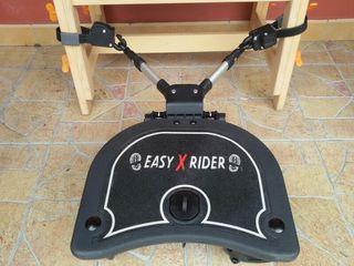 patinete Eay X Rider