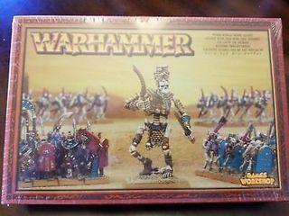 Gigante de hueso (Warhammer)