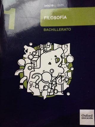 Libros Escuela de Artes 1º Bachillerato