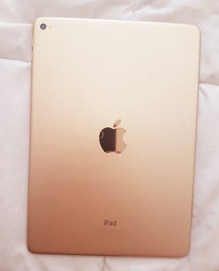 iPad Air 2 32Gb Gold Cómo Nuevo