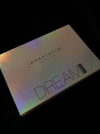 ABH Dream Glowkit