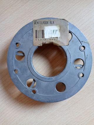 Ventilador Vespino ALX