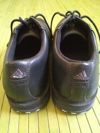 Zapato golf Adidas