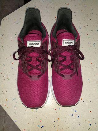 zapatillas mujer adidas 38