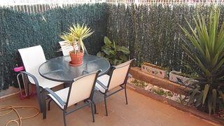 Duplex en venta en Navarrete