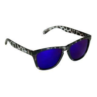 Gafas de sol polarizadas - Blue Camo