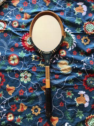 Raqueta espejo Sydney