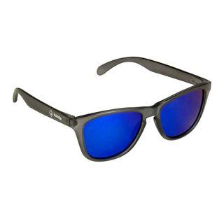 Gafas de sol polarizadas - Blue Fog