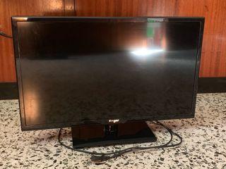 Televisor Engel led24