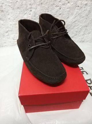 320725e37691 Zapatos Carolina Herrera de segunda mano en la provincia de ...