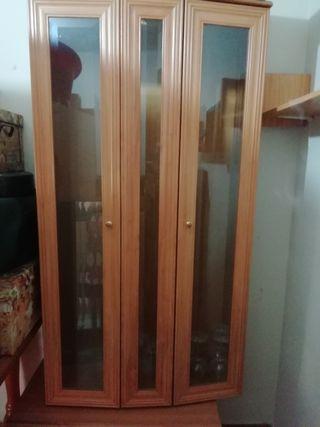 mueble salon