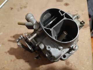 Carburador DYANE 6
