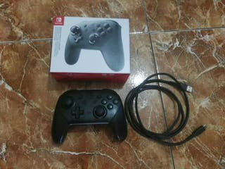 Mando pro switch original