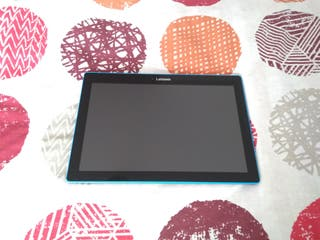 Lenovo Tablet 10.1 inch
