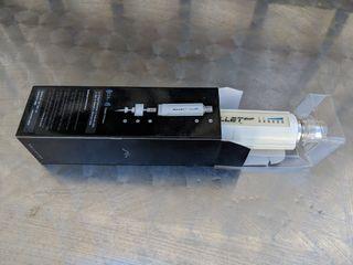 Antena Ubiquiti 2HP bullet