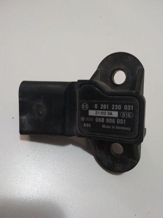 Sensor presión ref: 0261230031