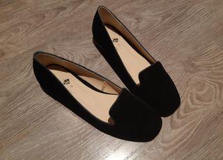 Zapatos mujer por estrenar