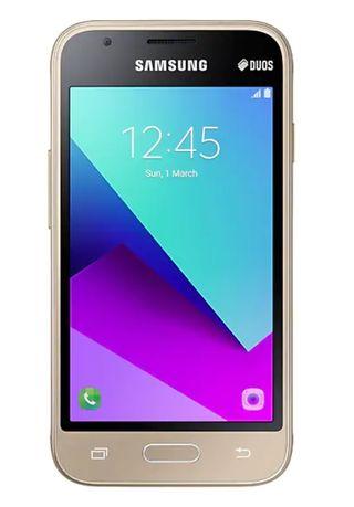 Samsung Galaxy J1 Mini Prime completamente nuevo.