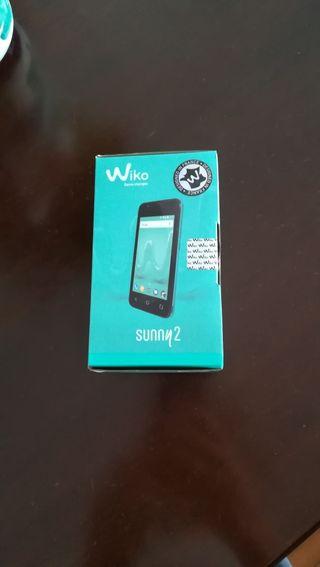 caja de Wiko