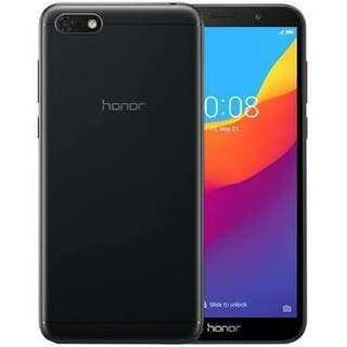 huawei honor 7s movil
