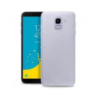 Samsung Galaxy J6 2018 ¡DUAL SIM!