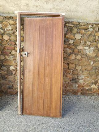Puertas De Segunda Mano En La Provincia De Navarra En Wallapop