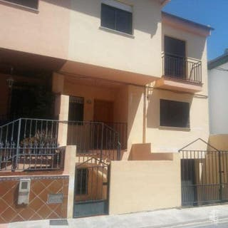 Casa adosada en venta en Alfacar