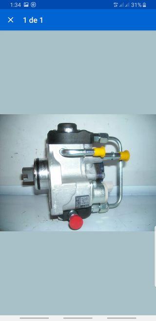 bomba inyector Citroen