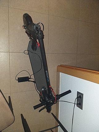 Patinete Electrico Brigmton Mod BMI 365