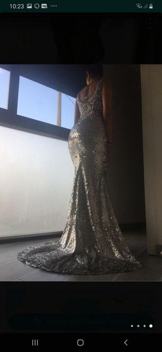 se vende vestido de boda jitana