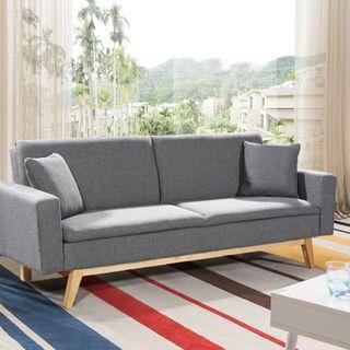 sofa cama barato Sofá Cama click clack