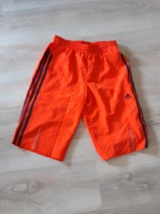 pantalon adidas messi