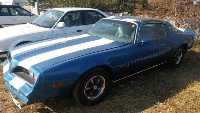 Chevrolet Camaro 1974 what's app 690170448 de segunda mano