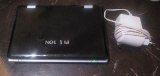 mini portatil prixton