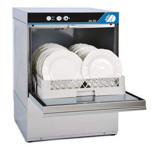 lavajillas,armario refrigeración,cocinas