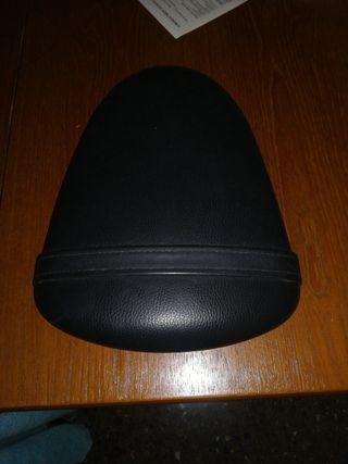 suzuki gsx r1000 K7
