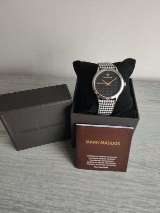 Reloj de pulsera MC3024-50 nuevo a estrenar